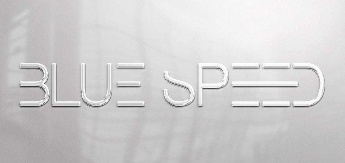 True Creative Agency Logo-Design: Wir sind Ihr Partner in Puncto Grafikdesign und Logo Gestaltung