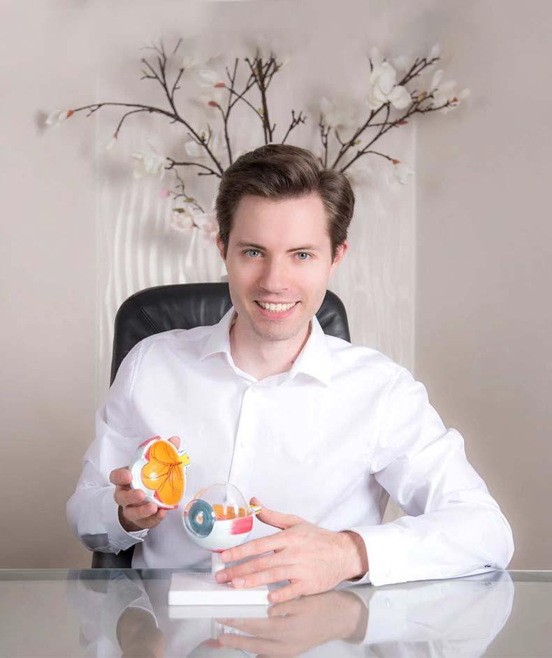 True-Creative-Agency-Business-Portrait-11-1