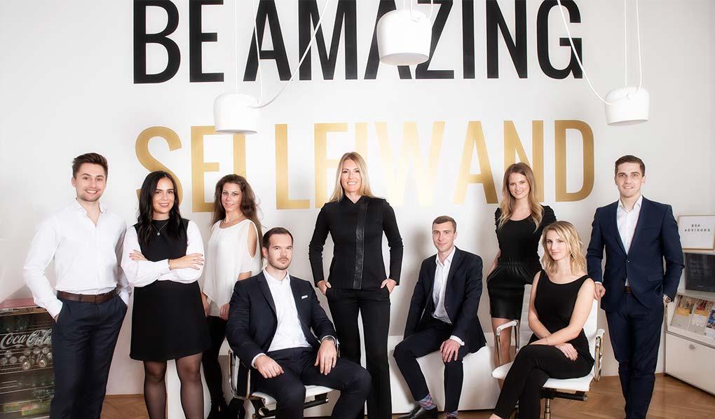True-Creative-Agency-Business-Portrait-25-1