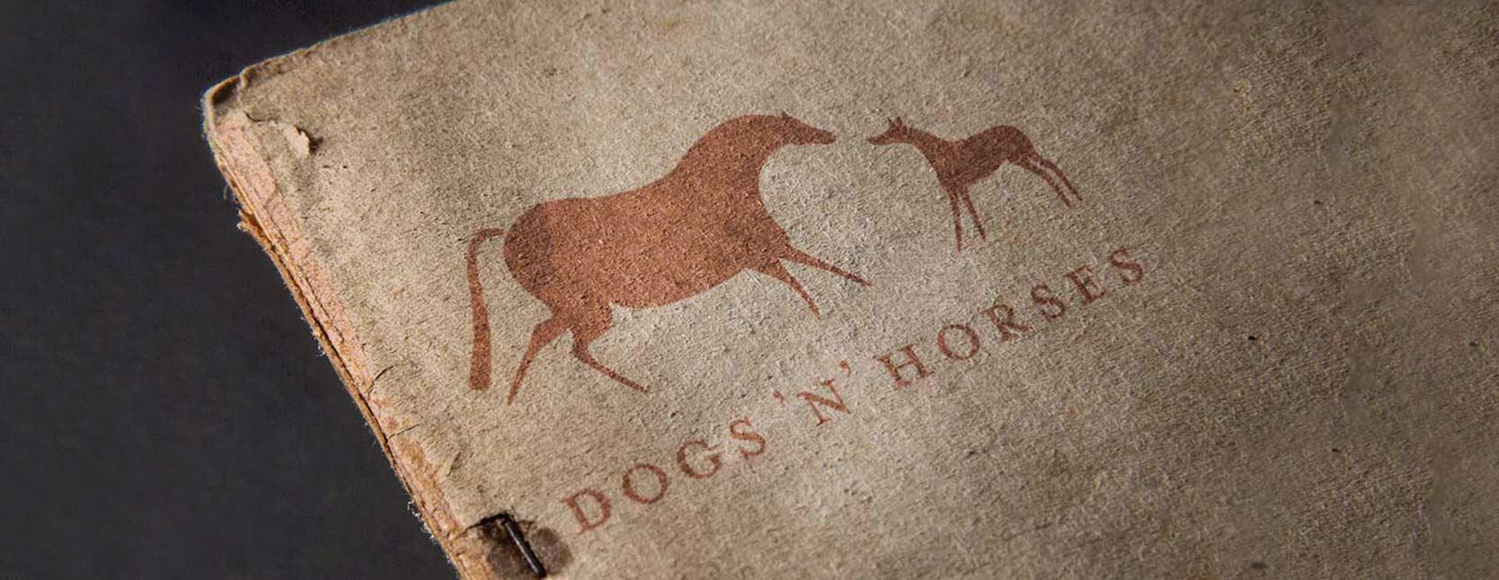 True Creative Agency Logo-Design Pferd: Das Logo zählt zu den wichtigsten Bestandteilen Ihres Corporate Designs. Wir legen daher besonders viel Wert auf eine individuelle und außergewöhnliche Gestaltung, welche Ihr Unternehmen im Wettbewerb klar differenziert.