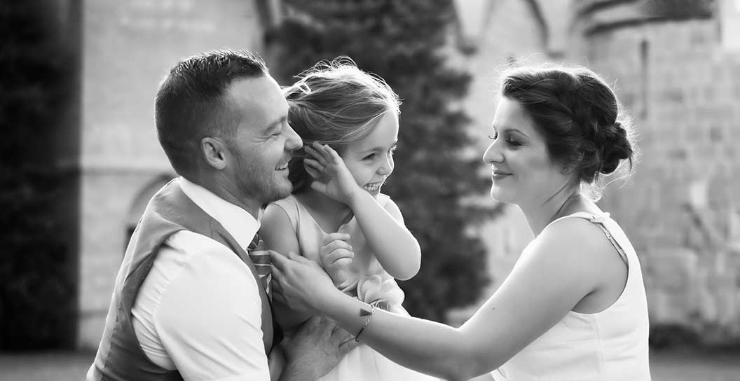 True-Creative-Agency-Familienportraits-17-1