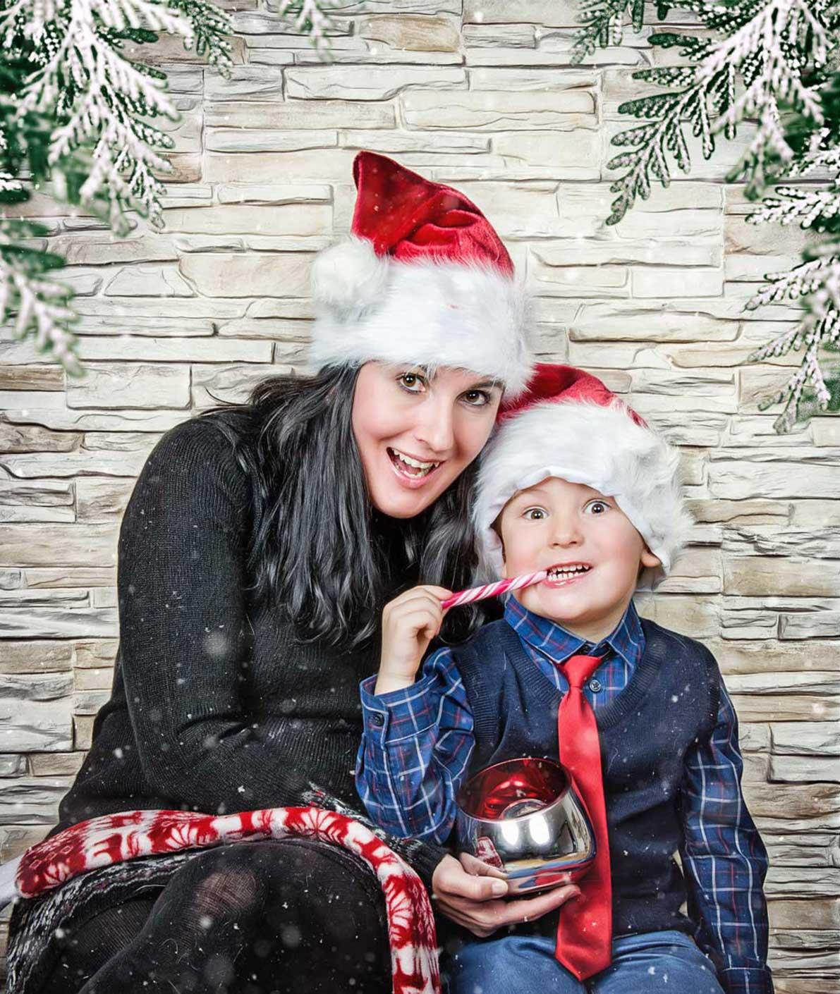 True-Creative-Agency-Familienportraits-3-1