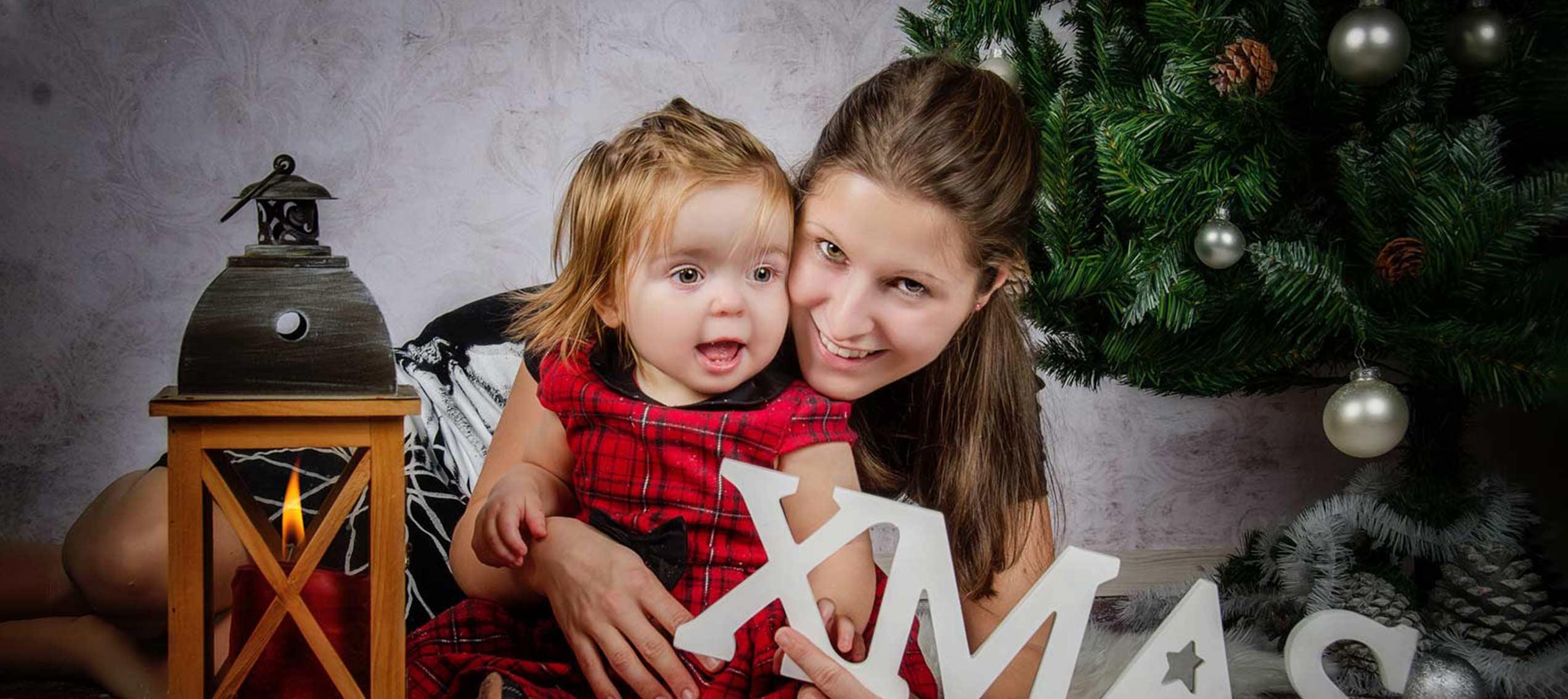 True-Creative-Agency-Familienportraits-4-1