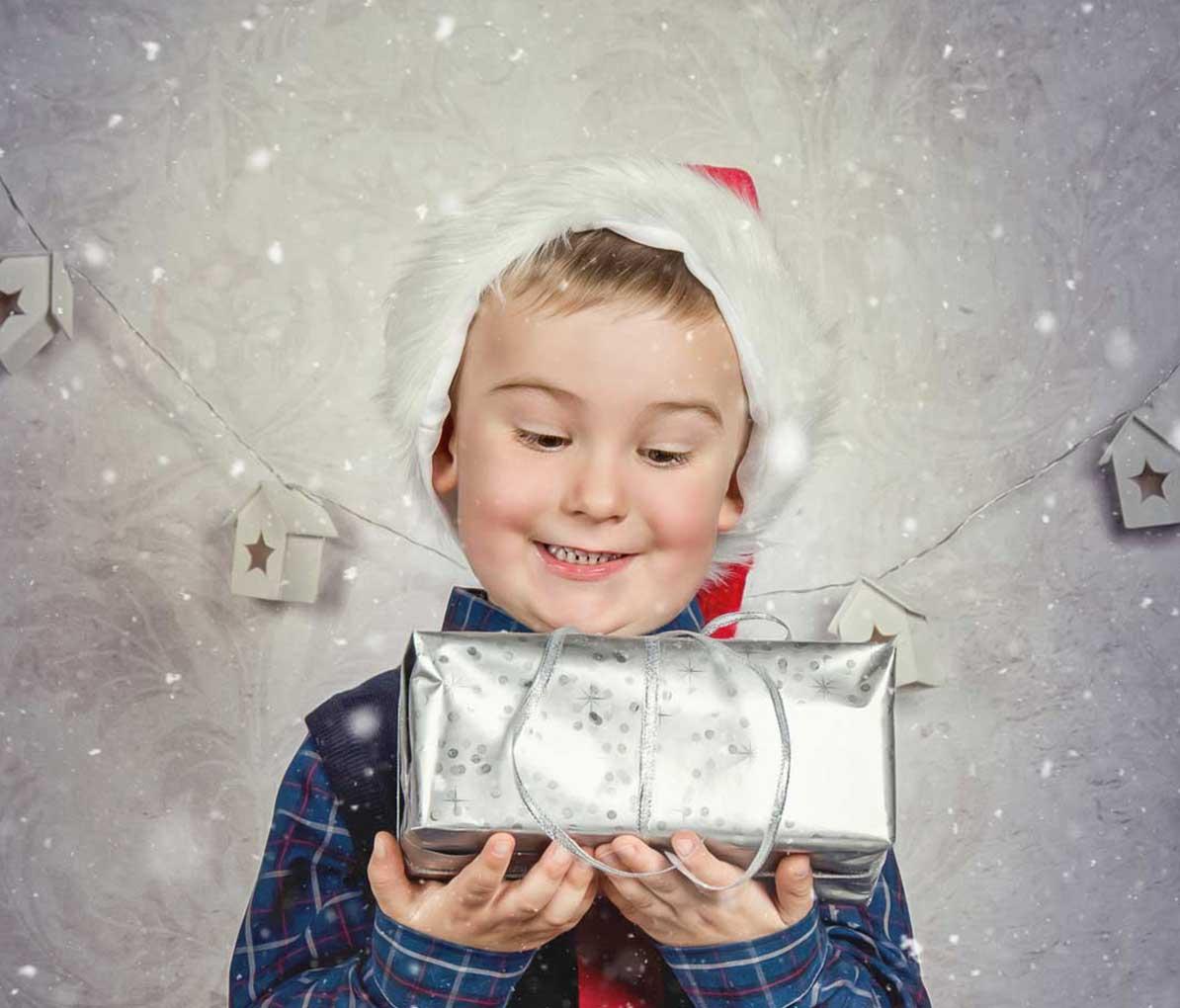 True-Creative-Agency-Familienportraits-8-1