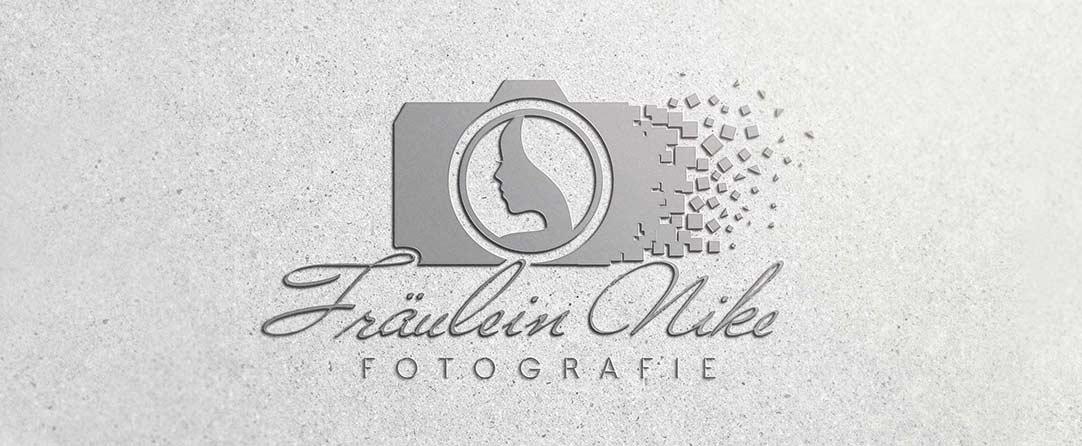 True Creative Agency Logo-Design Fotograf: Wir sind erfahrene Logo-Designer und gestalten jedes Logo mit viel Liebe zum Detail.