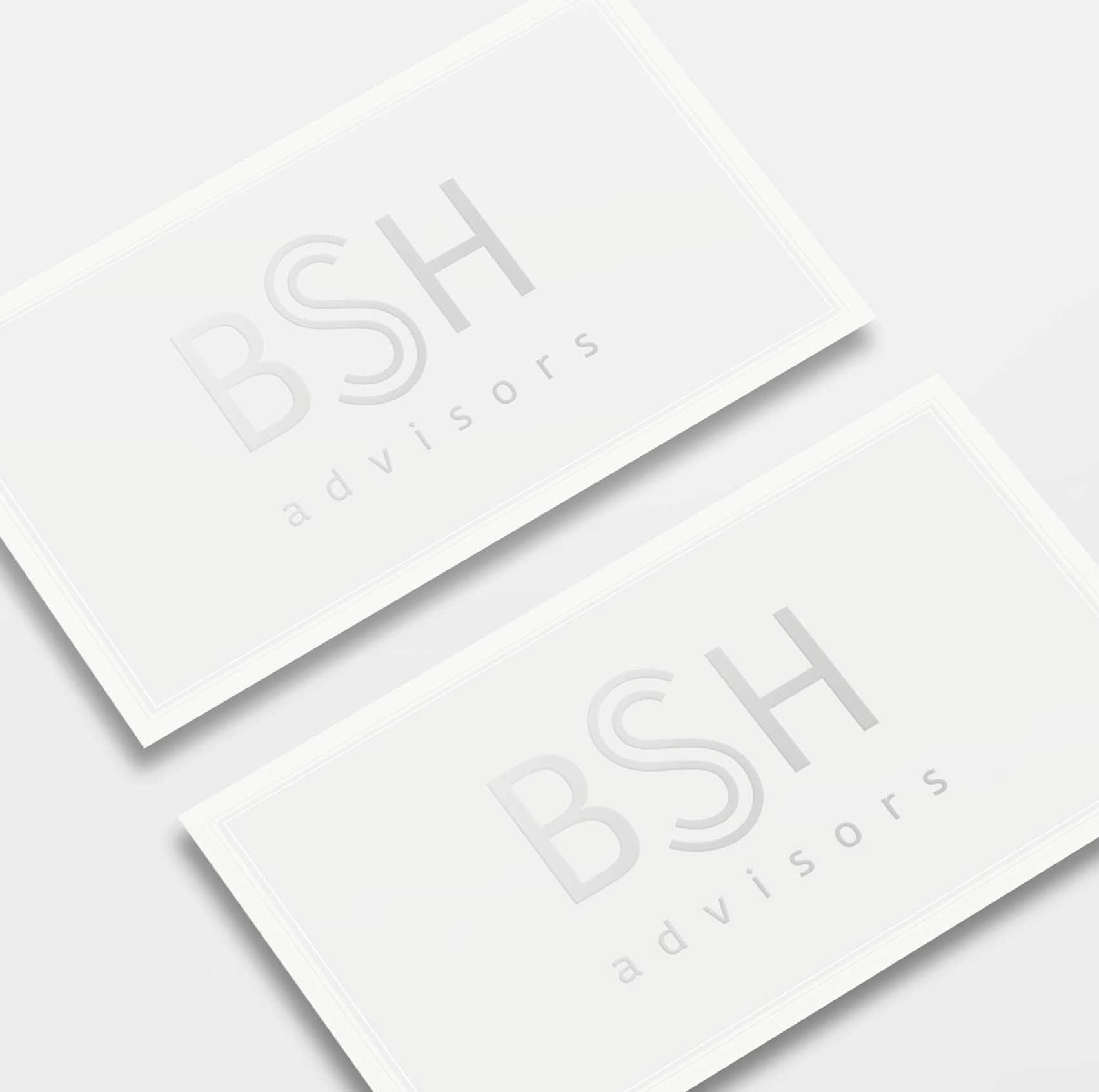 True-Creative-Agency-Grafikdesign-BSH-advisors