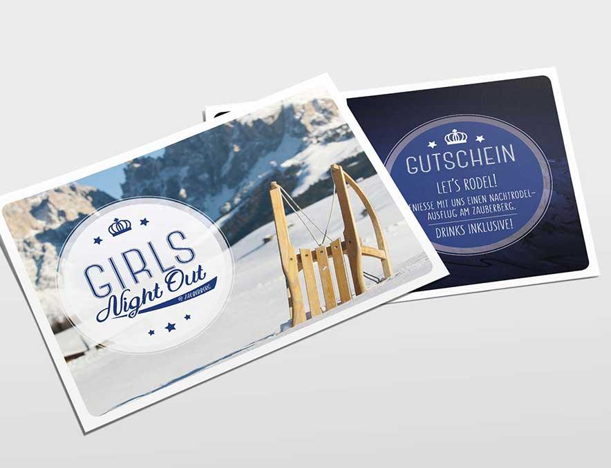 True-Creative-Agency-Grafikdesign-Einladungen-Gutscheine-Kartendesigns
