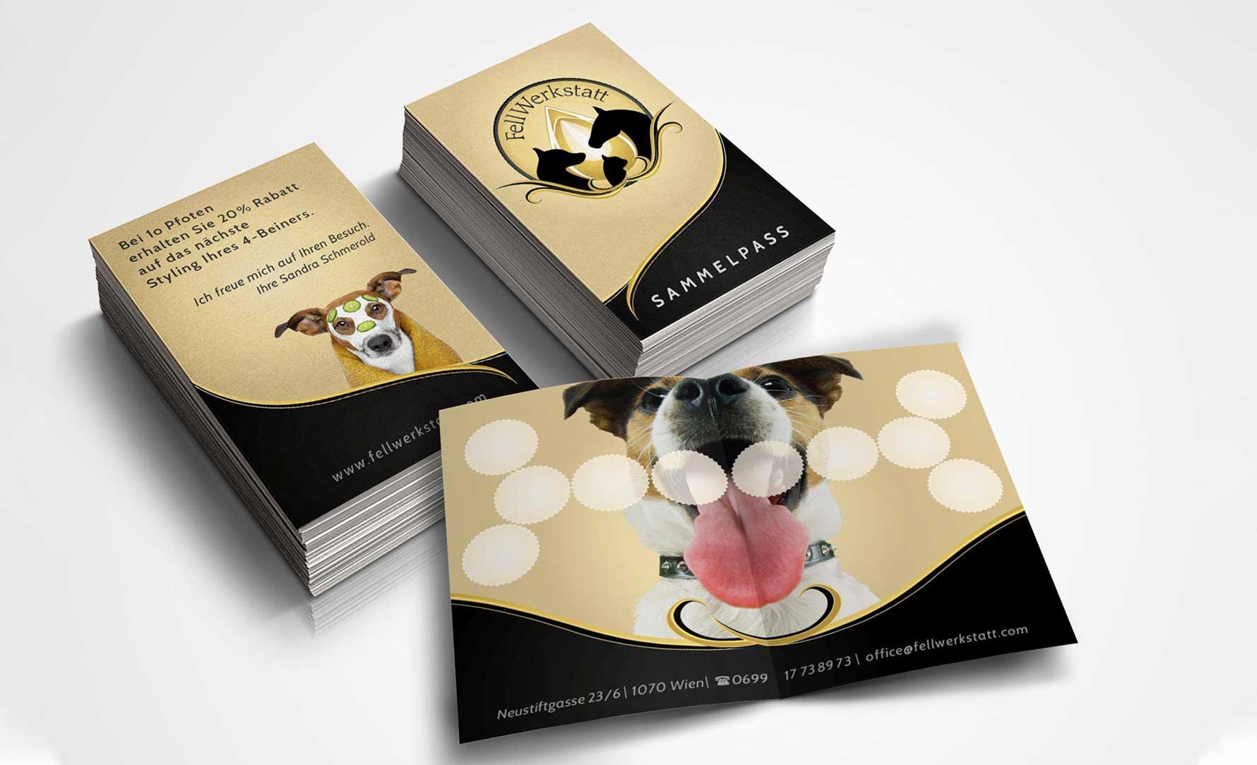 True-Creative-Agency-Grafikdesign-Fellwerkstatt