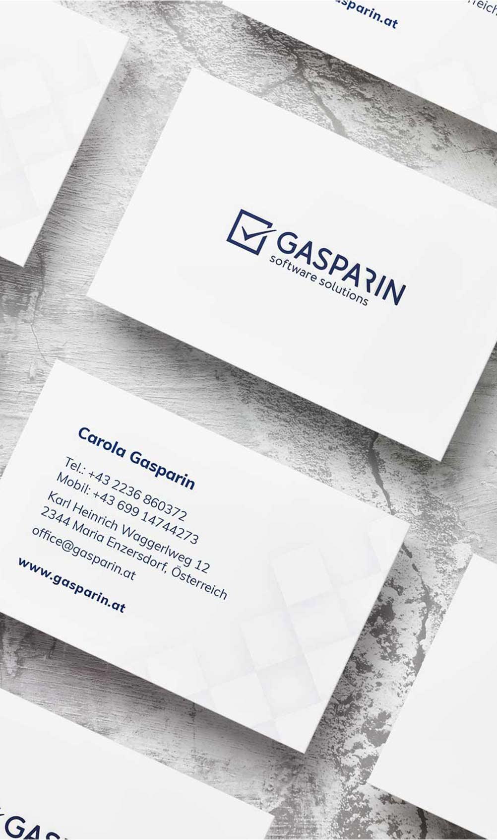 True-Creative-Agency-Grafikdesign-Gasparin-Software-Solutions