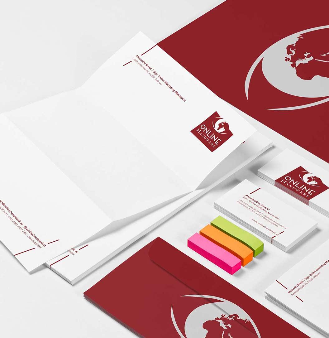 True-Creative-Agency-Grafikdesign-Online-Handwerk