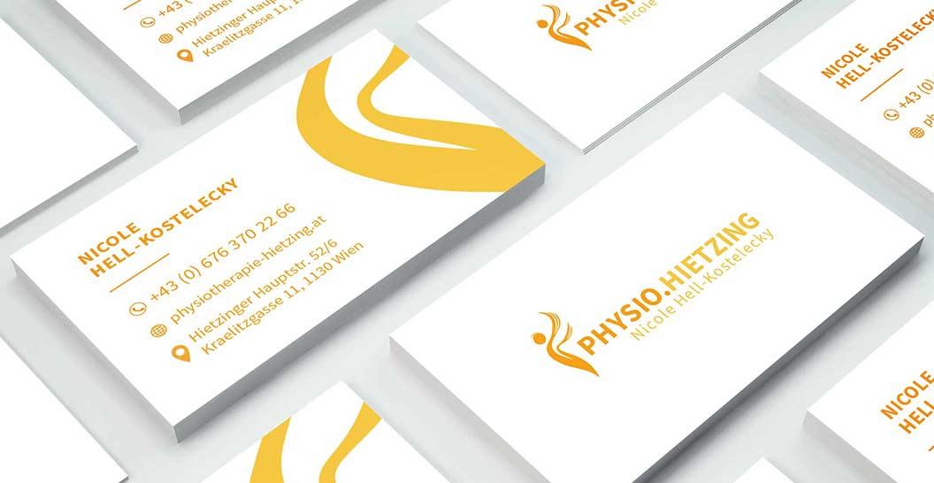 True-Creative-Agency-Grafikdesign-Physiotherapie-Hietzing