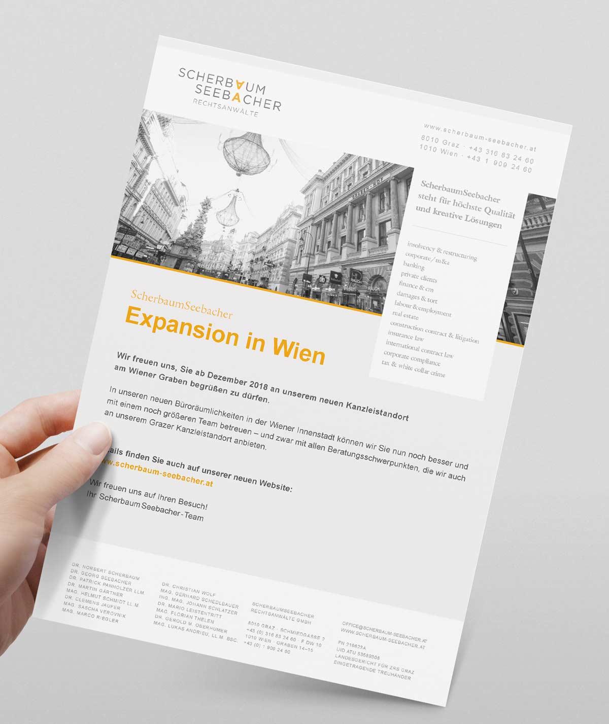 True-Creative-Agency-Grafikdesign-ScherbaumSeebacher