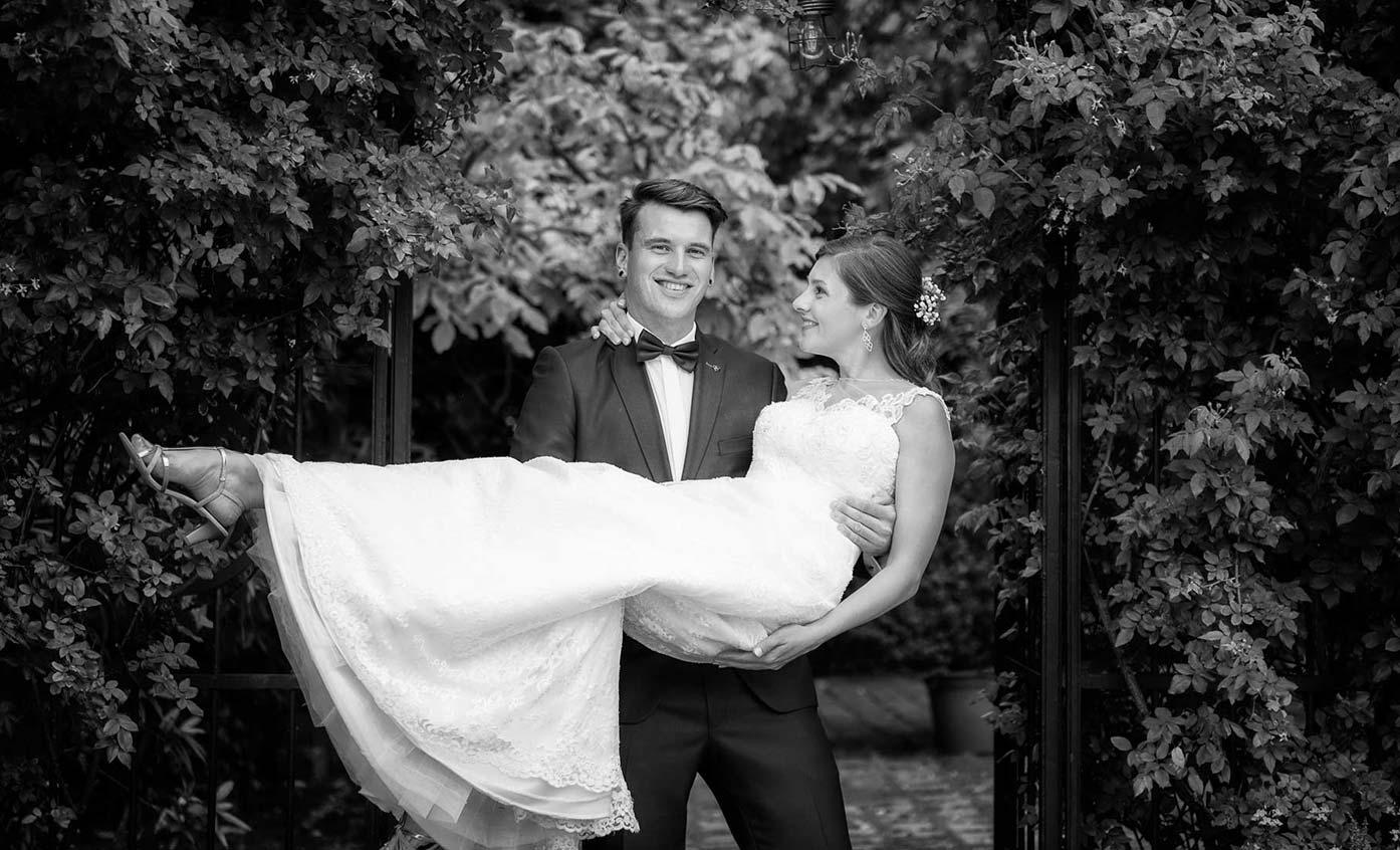 True-Creative-Agency-Hochzeitsfotografie-1-1