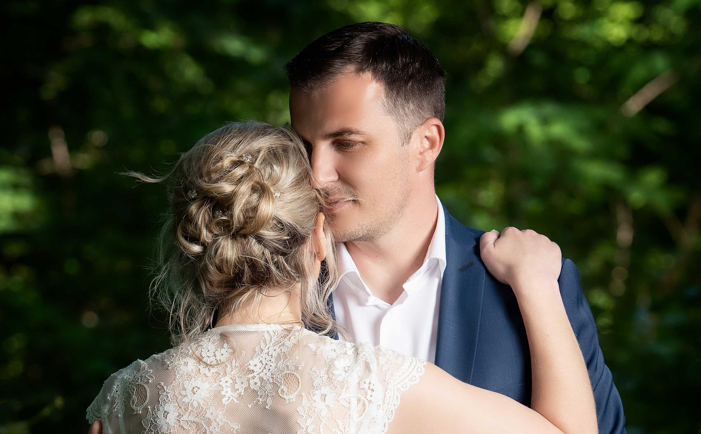 True-Creative-Agency-Hochzeitsfotografie-11-1