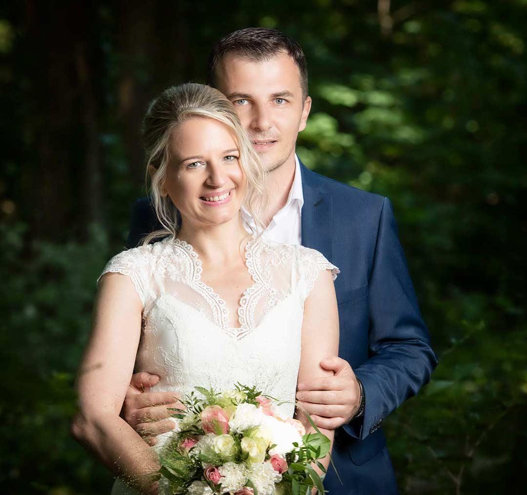 True-Creative-Agency-Hochzeitsfotografie-12-1