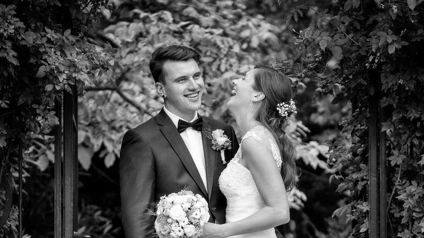 True-Creative-Agency-Hochzeitsfotografie-15-1
