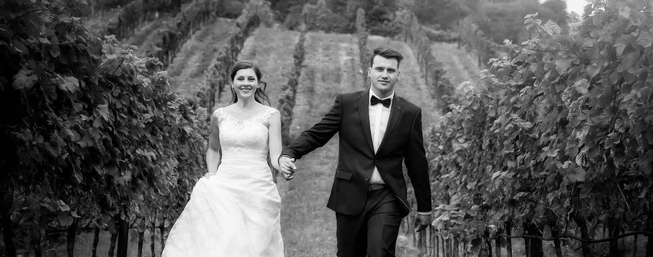 True-Creative-Agency-Hochzeitsfotografie-16-1