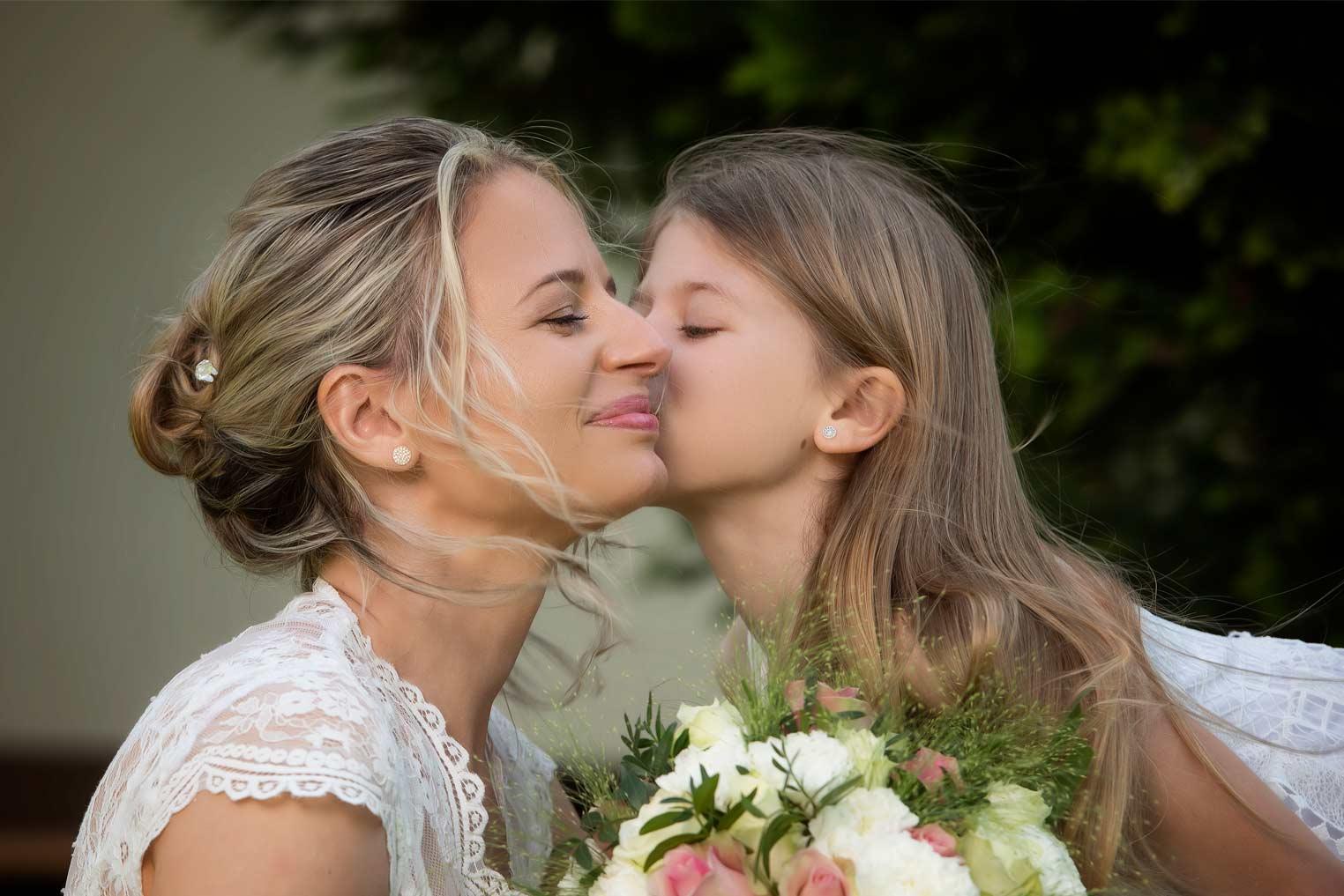True-Creative-Agency-Hochzeitsfotografie-17-1