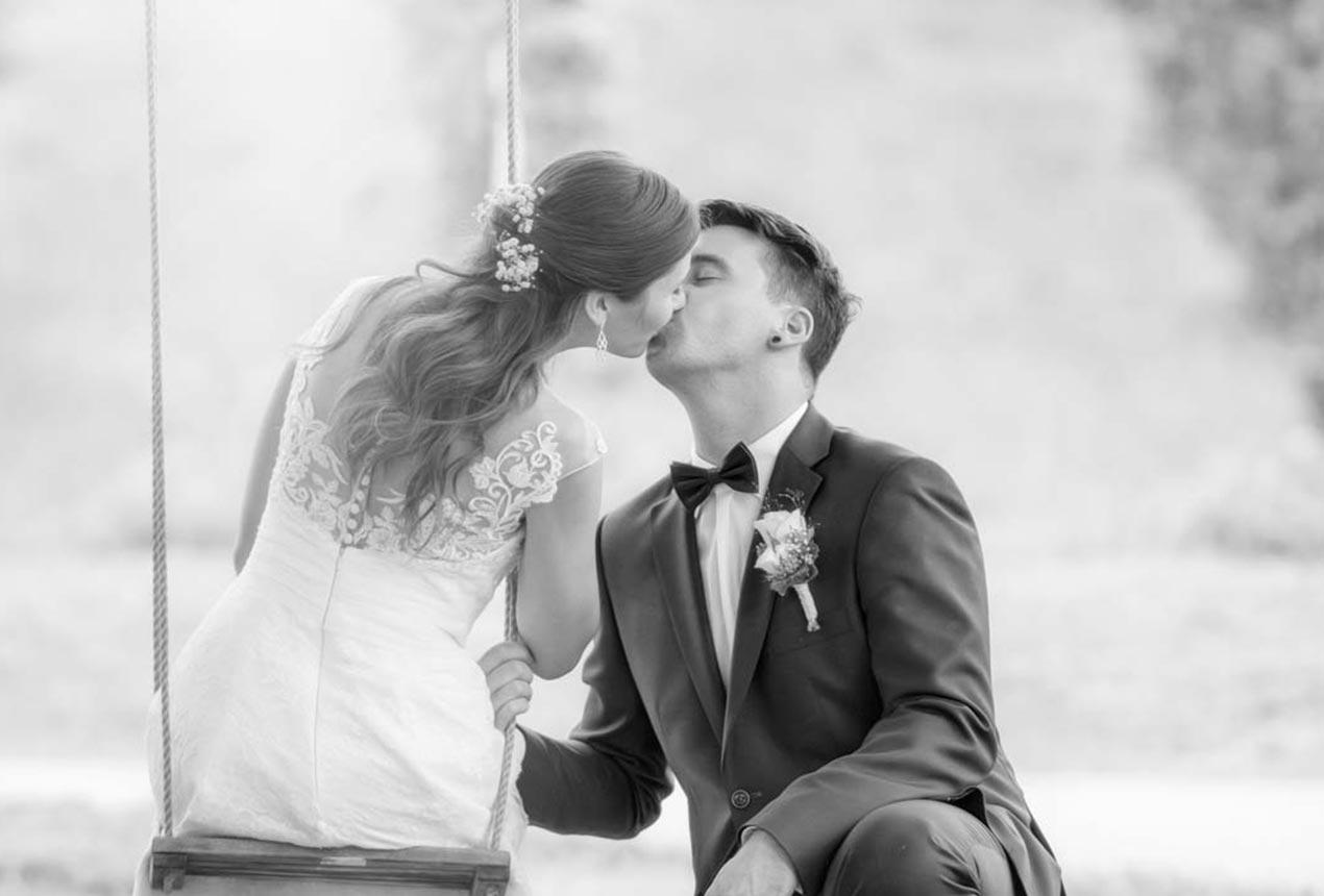 True-Creative-Agency-Hochzeitsfotografie-3-1
