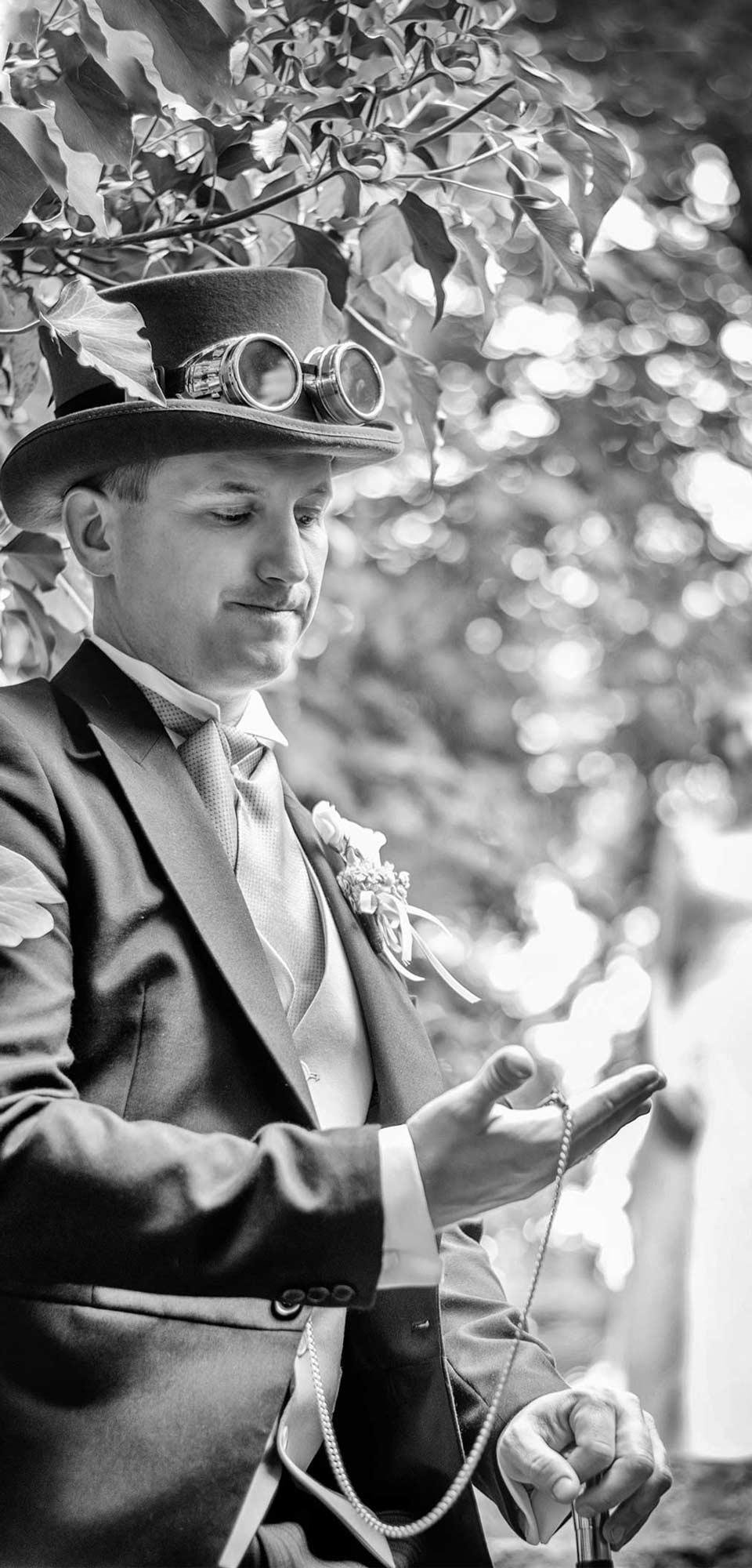 True-Creative-Agency-Hochzeitsfotografie-4-1