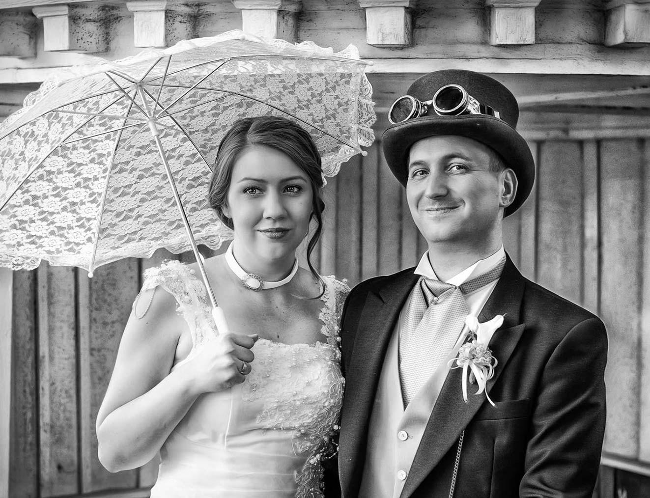 True-Creative-Agency-Hochzeitsfotografie-5-1