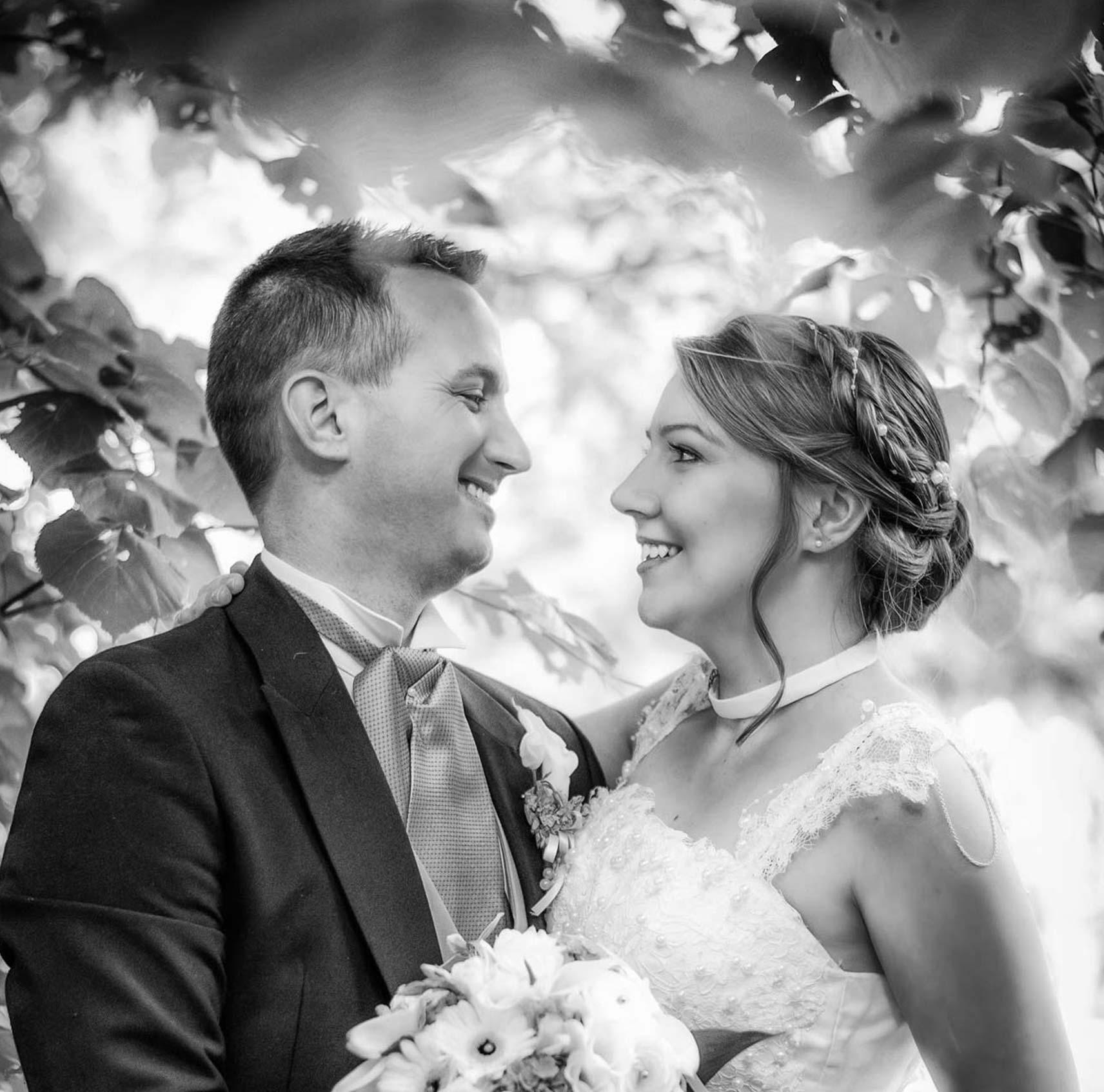True-Creative-Agency-Hochzeitsfotografie-6-1