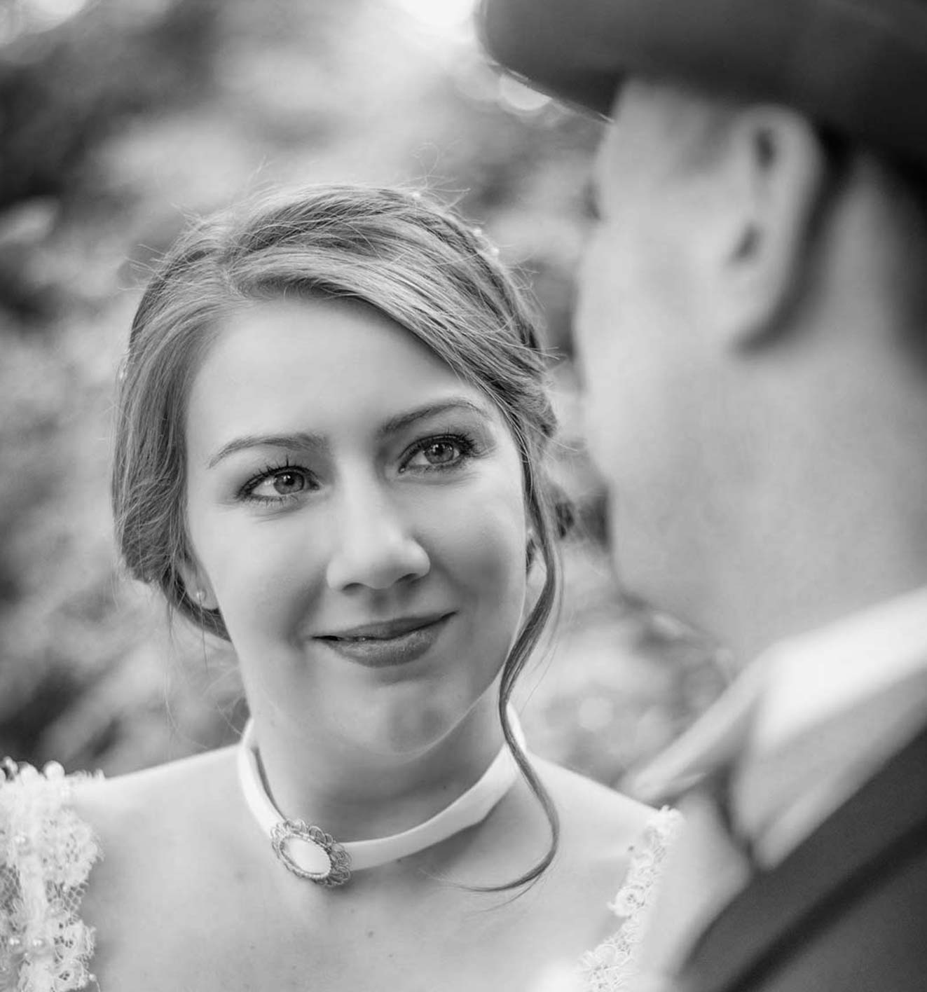 True-Creative-Agency-Hochzeitsfotografie-8-1