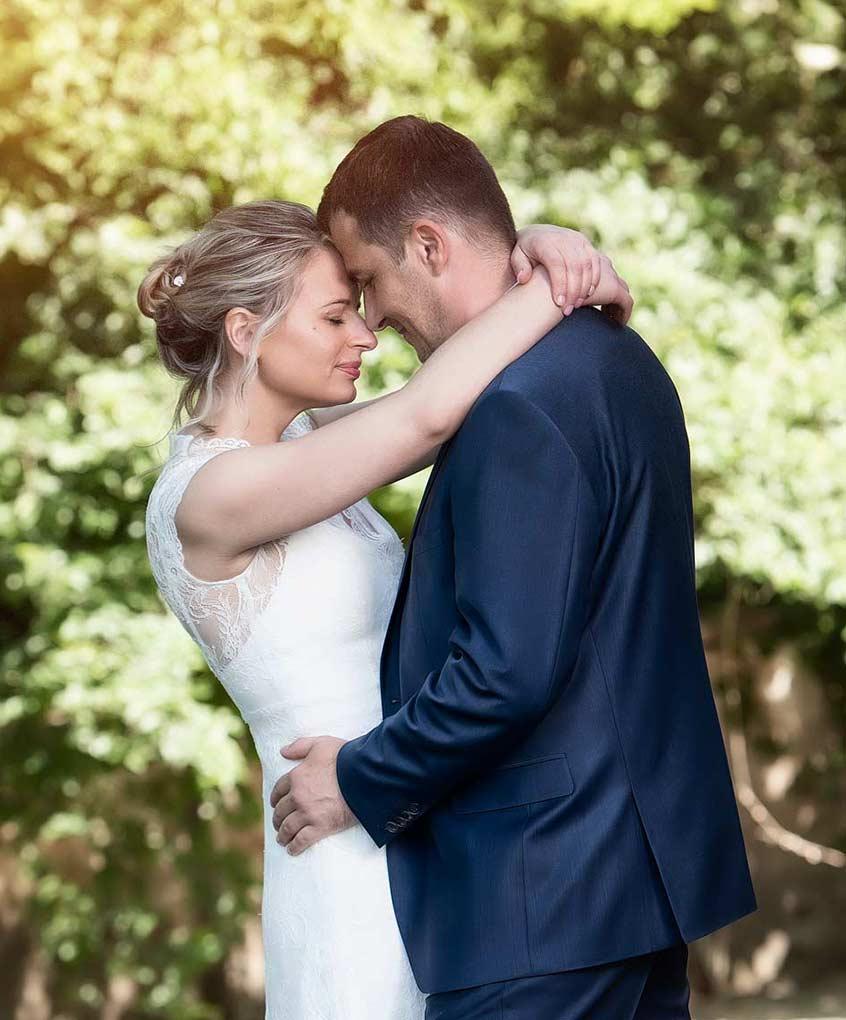 True-Creative-Agency-Hochzeitsfotografie-9-1