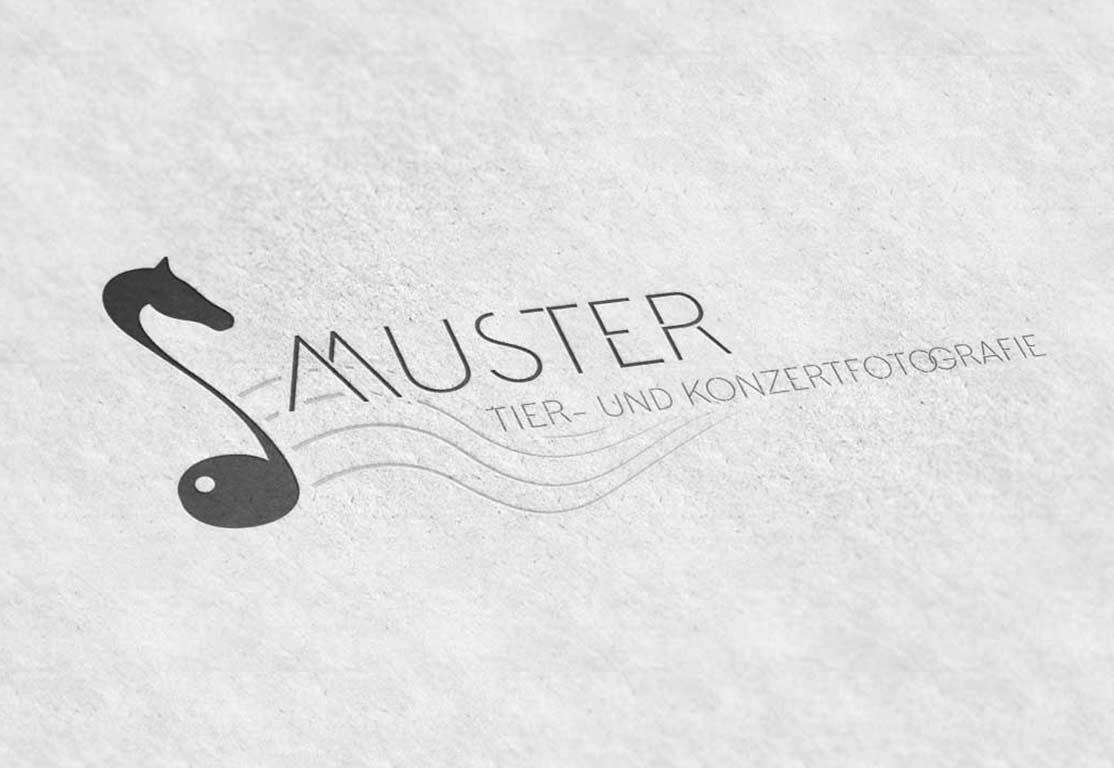 True Creative Agency Logo-Design: Wir gestalten Ihr Logo zu fairen Preisen und gemäß aller aktuellen Qualitätskriterien