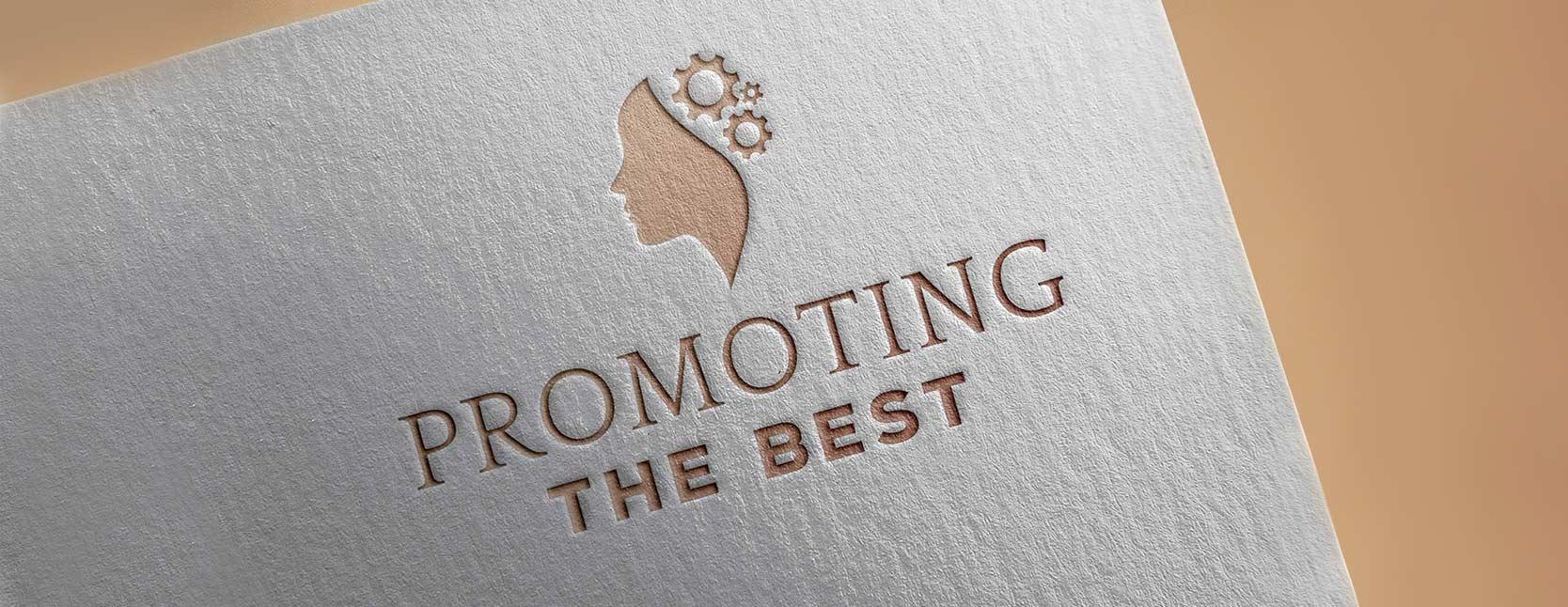 True Creative Agency Logo-Design Legal: Das Logo zählt zu den wichtigsten Bestandteilen Ihres Corporate Designs, da es Ihr Unternehmen nach außen präsentiert und im Wettbewerb differenziert.