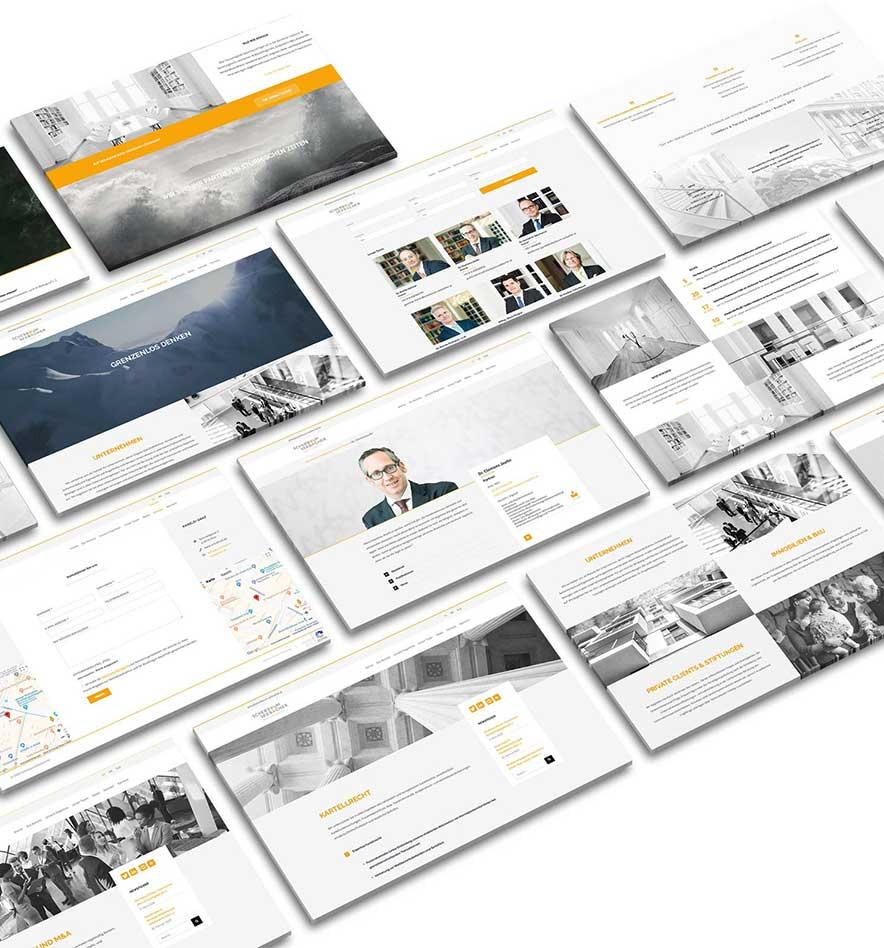 True-Creative-Agency-Webdesign-ScherbaumSeebacher