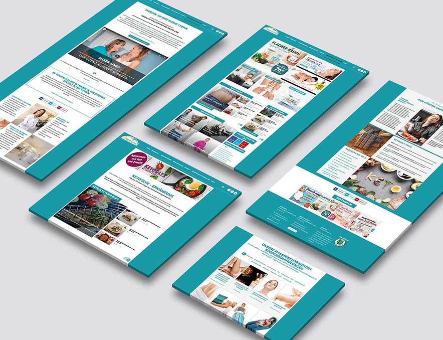True-Creative-Agency-Webdesign-Shape-Line