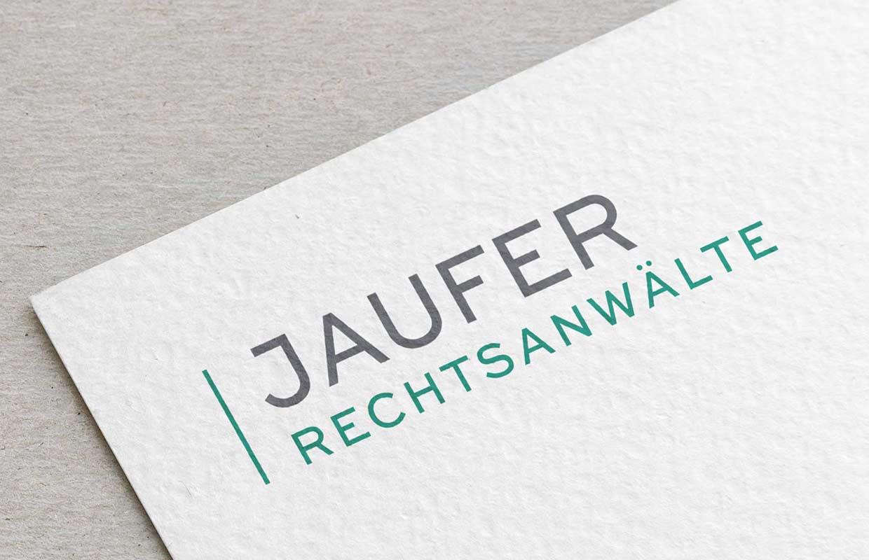 Logo Design, Firmenlogo, Logo-Design Wien, Logo Design Wien, Logo erstellen lassen, Logo Inspiration, Logo Rechtsanwalt, Logo Rechtsanwaltskanzlei, Jaufer Rechtsanwälte