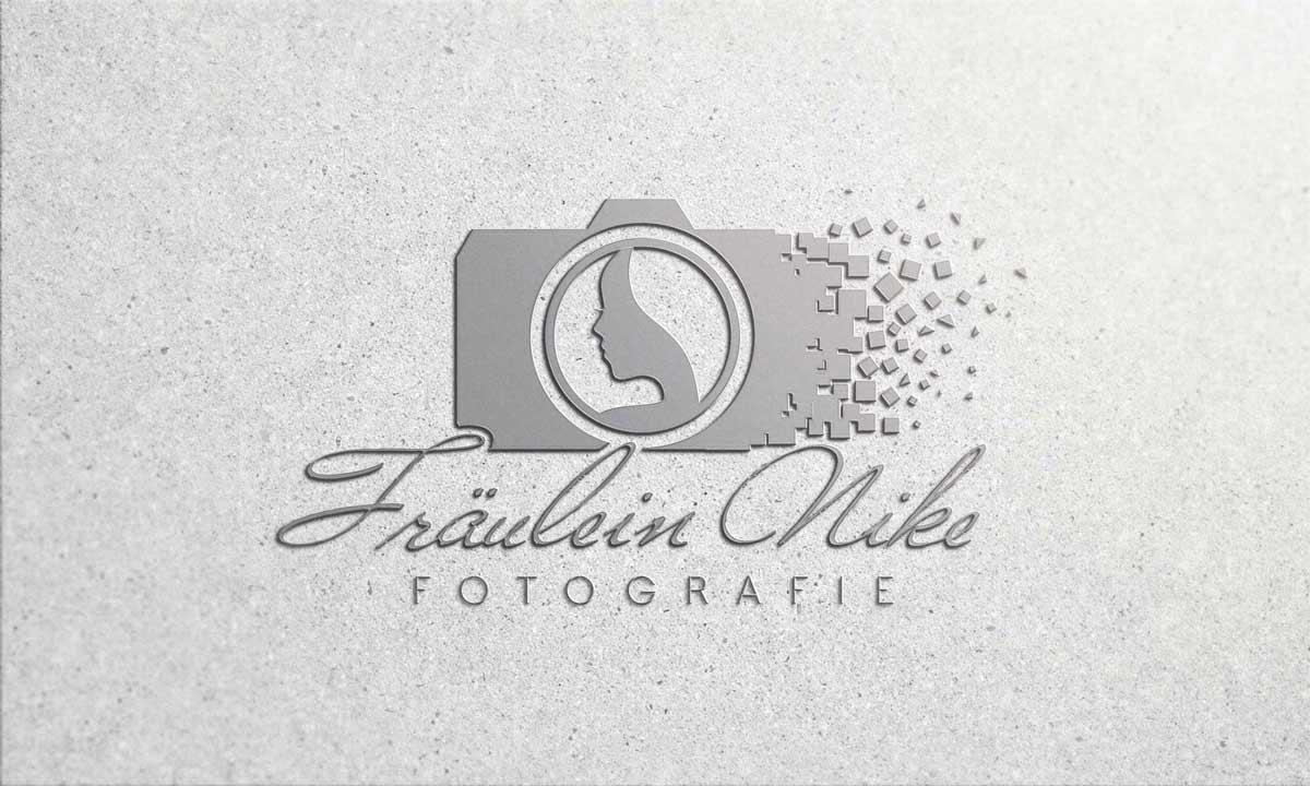 Logo Design, Firmenlogo, Logo-Design Wien, Logo Design Wien, Logo erstellen lassen, Logo Inspiration, Logo Fotograf