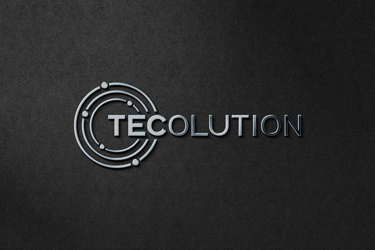 Logo Design, Firmenlogo, Logo-Design Wien, Logo Design Wien, Logo erstellen lassen, Logo Inspiration, Logo Software, Tecolution